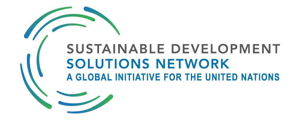 Kardan University Becomes the Signatory of the UN's Principles for Responsible Management Education (PRME) and Receives the Membership of the UN's Sustainable Development Solutions Network (SDSN)